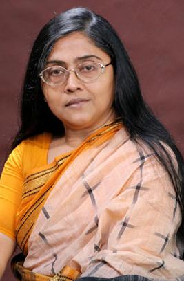 আকিমুন রহমান