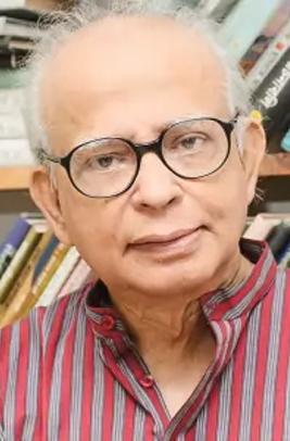 হাসনাত আবদুল হাই: জীবনীমূলক উপন্যাসের রূপকার